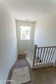 4027 Valley View Drive - Photo 31