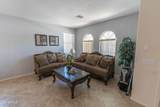 4027 Valley View Drive - Photo 4