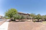 4027 Valley View Drive - Photo 41