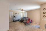 4027 Valley View Drive - Photo 5