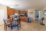 4027 Valley View Drive - Photo 8