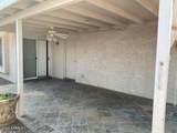 916 Villa Rita Drive - Photo 6