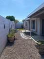 916 Villa Rita Drive - Photo 7