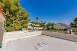 2434 Palo Verde Drive - Photo 14