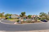 2434 Palo Verde Drive - Photo 15