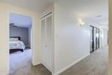 7202 22ND Street - Photo 47