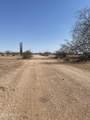 0 Locust Tbd Drive - Photo 3