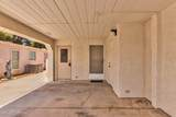 6332 Oakmont Drive - Photo 4
