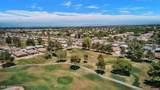 6332 Oakmont Drive - Photo 58