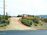 14525 Eagle Drive - Photo 2