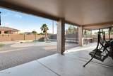 13125 Solano Drive - Photo 40