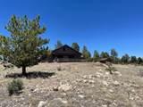 1812 Mus Heart Trail - Photo 2