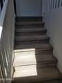 7215 Illini Street - Photo 5