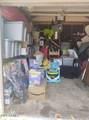 20286 Mingus Drive - Photo 14