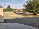 20286 Mingus Drive - Photo 22
