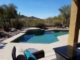 3614 Desert Oasis Street - Photo 13