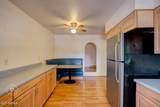 4849 Sandra Terrace - Photo 10