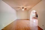 4849 Sandra Terrace - Photo 11
