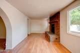 4849 Sandra Terrace - Photo 12