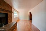 4849 Sandra Terrace - Photo 13