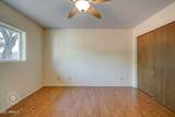 4849 Sandra Terrace - Photo 14
