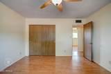 4849 Sandra Terrace - Photo 15