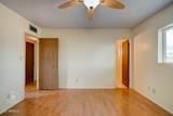 4849 Sandra Terrace - Photo 16