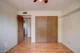 4849 Sandra Terrace - Photo 17