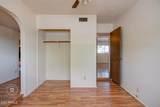 4849 Sandra Terrace - Photo 18