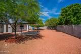 4849 Sandra Terrace - Photo 19