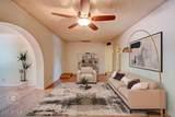 4849 Sandra Terrace - Photo 2