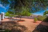 4849 Sandra Terrace - Photo 20