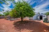 4849 Sandra Terrace - Photo 21