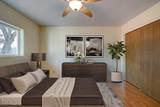 4849 Sandra Terrace - Photo 3