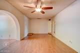 4849 Sandra Terrace - Photo 5