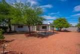 4849 Sandra Terrace - Photo 7