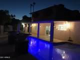 4815 Cochise Drive - Photo 28