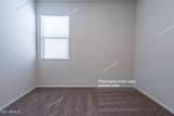 4971 Black Opal Lane - Photo 19
