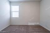 4971 Black Opal Lane - Photo 21