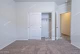 4971 Black Opal Lane - Photo 22
