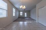 4971 Black Opal Lane - Photo 9