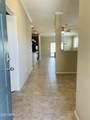 6116 Orchid Lane - Photo 3