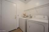 14710 126TH Avenue - Photo 10