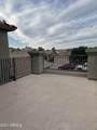 16639 Saguaro Lane - Photo 52