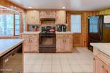 3057 Red Robin Road - Photo 10