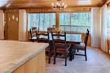 3057 Red Robin Road - Photo 11