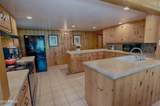 3057 Red Robin Road - Photo 12