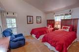 3057 Red Robin Road - Photo 20