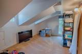 3057 Red Robin Road - Photo 24