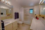 3057 Red Robin Road - Photo 25